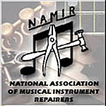 National Association Of Musical Instrument Repairers